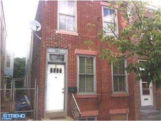 1137 Kaighns Ave, Camden, NJ 08103