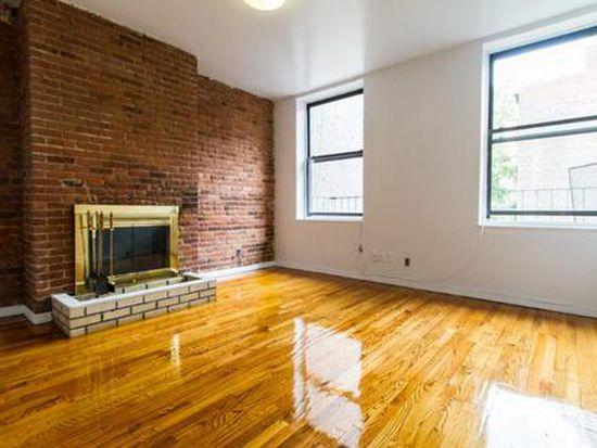 551 W 22nd St # 53, New York, NY 10011