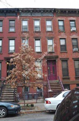 182 E 111th St, New York, NY 10029