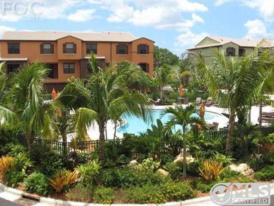 8788 Javiera Way APT 8403, Fort Myers, FL 33912