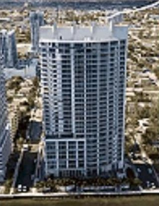 665 NE 25th St APT 1405, Miami, FL 33137