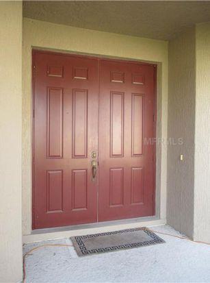 3904 Heathcote Dr, Orlando, FL 32829