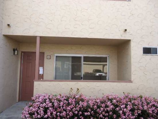 3557 Kenora Dr UNIT 13, Spring Valley, CA 91977