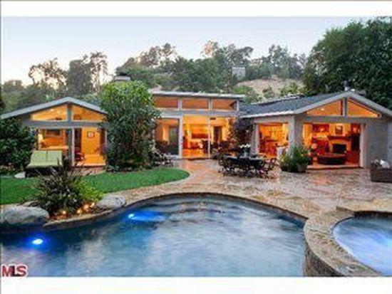 826 Leonard Rd, Los Angeles, CA 90049
