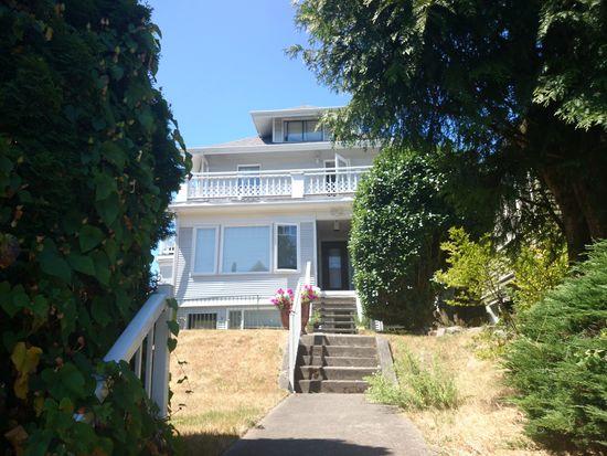 1953 10th Ave W, Seattle, WA 98119