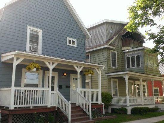 43 Champlain St, Plattsburgh, NY 12901