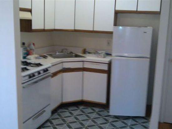 1432 Pitkin Ave, Brooklyn, NY 11233