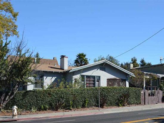 2949 King St, Berkeley, CA 94703