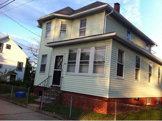 116 Victoria Ave, Cranston, RI 02920