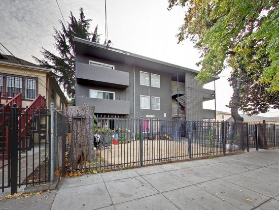 1828 28th Ave, Oakland, CA 94601