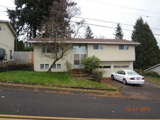 12200 SE 37th Ave, Milwaukie, OR 97222