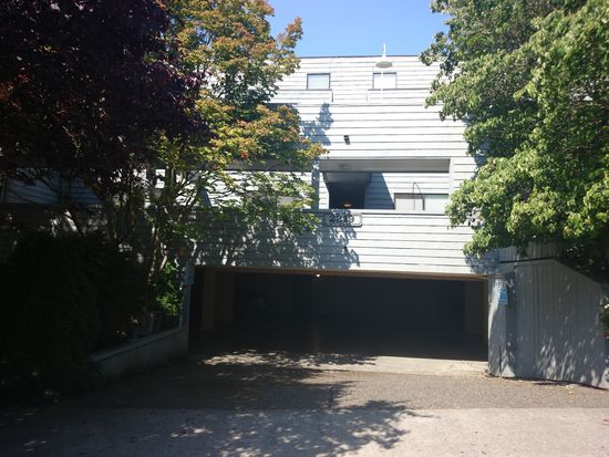 2219 14th Ave W APT 305, Seattle, WA 98119