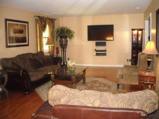 1404 Longridge Rd, Charleston, WV 25314