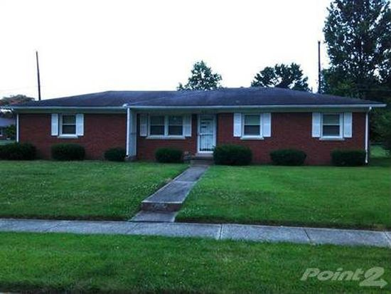 432 Anniston Dr, Lexington, KY 40505