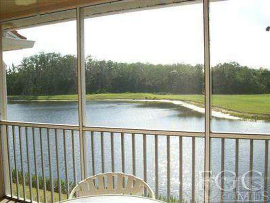 10450 Wine Palm Rd APT 5726, Fort Myers, FL 33966