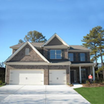 756 Honey Do Ct, Columbus, GA 31907