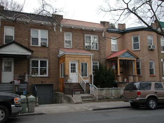 535 77th St, Brooklyn, NY 11209