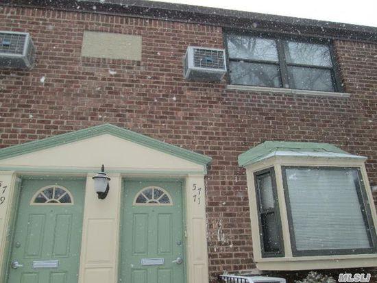 5771 246th Cres, Douglaston, NY 11362