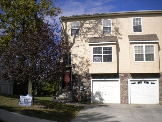 839 High St, Norristown, PA 19401