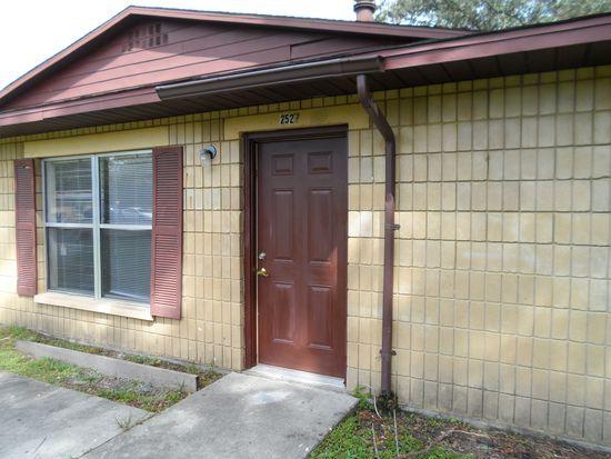 2527 NW 62nd Pl, Gainesville, FL 32653