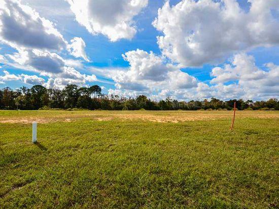 1220 Castle Pines Ct, Reunion, FL 34747