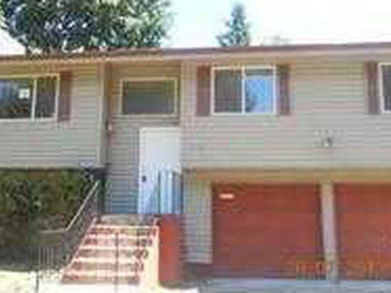 5016 47th Ave S, Seattle, WA 98118