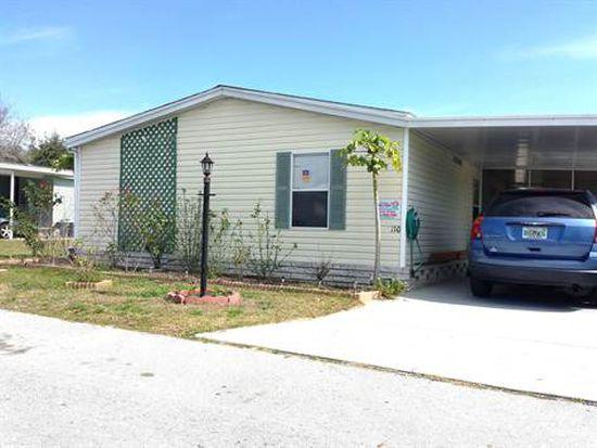 110 Seminole Ridge Ln, Davenport, FL 33897