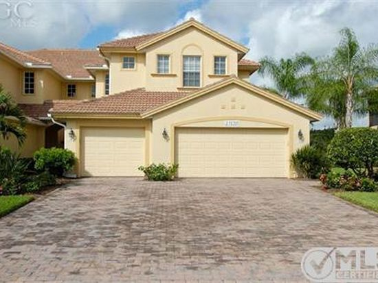 13120 Pebblebrook Point Cir APT 202, Fort Myers, FL 33905