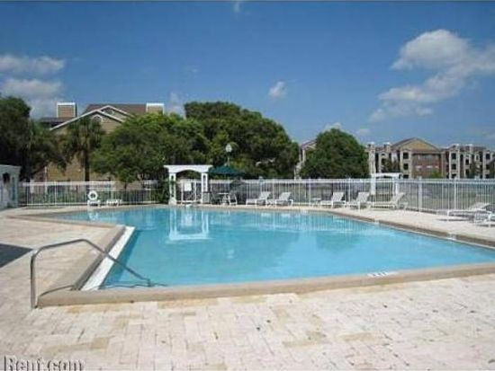5530 Chrishire Way APT 103, Orlando, FL 32822