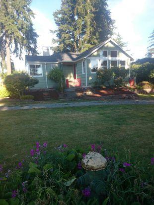 12052 4th Ave NW, Seattle, WA 98177