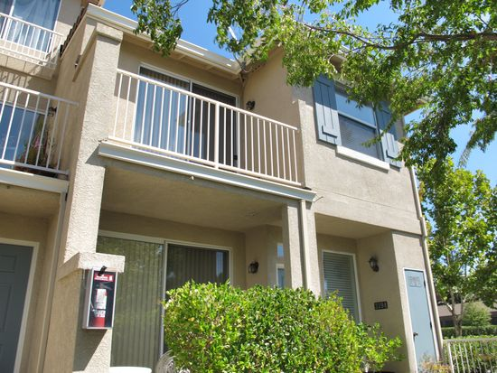 3394 City Lights Pl, San Jose, CA 95136