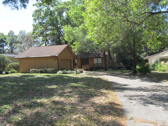 313 Glen Oaks Ave, Temple Terrace, FL 33617