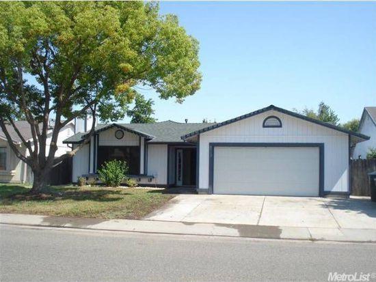 8513 Willow Grove Way, Sacramento, CA 95828