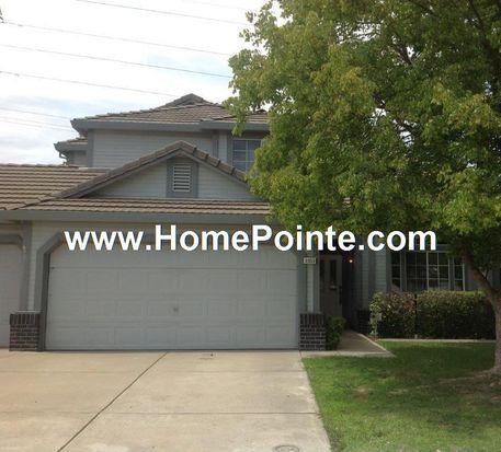 8353 Clear Corrie Ct, Sacramento, CA 95843