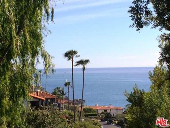 32182 Coast Hwy, Laguna Beach, CA 92651