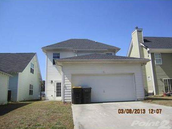 17 Castello Ave, Savannah, GA 31419