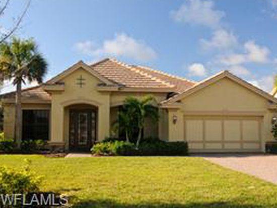 13470 Sabal Pointe Dr, Fort Myers, FL 33905