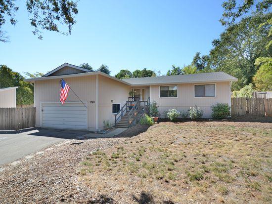 3768 Sheridan Rd, Cameron Park, CA 95682
