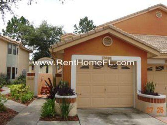 7830 Sugar Bend Dr, Orlando, FL 32819