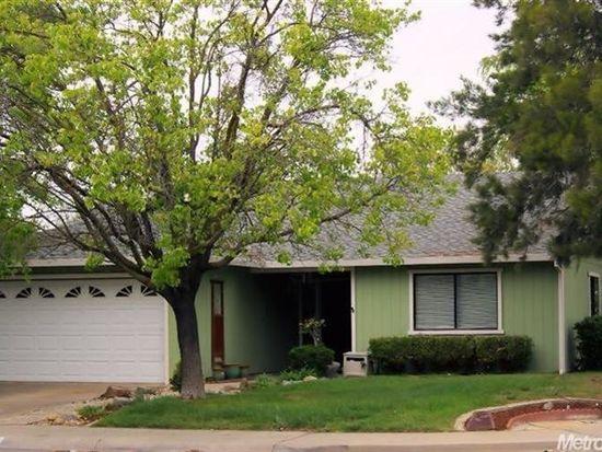 158 Muir St, Woodland, CA 95695