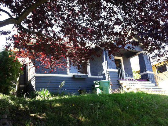 6319 20th Ave NE, Seattle, WA 98115
