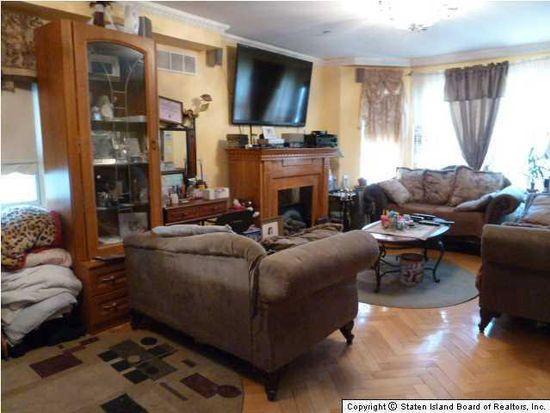 265A Clifton Ave, Staten Island, NY 10305