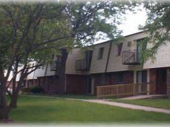 924 Vernon Ave APT 6, Madison, WI 53714