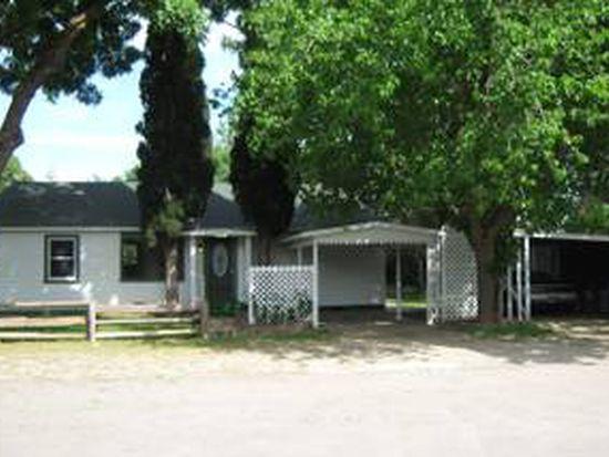 248 S Palora Ave, Yuba City, CA 95991