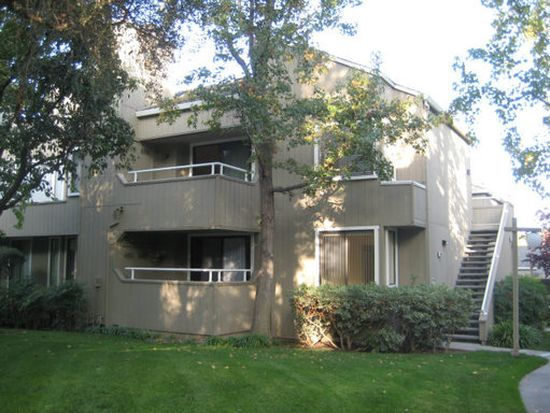 1685 Braddock Ct, San Jose, CA 95125