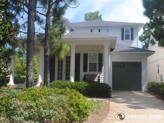 1302 Laurel Way, Destin, FL 32550