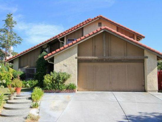 3248 Sprucegate Ct, San Jose, CA 95148