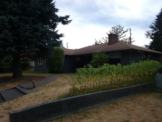 9014 34th Ave SW, Seattle, WA 98126