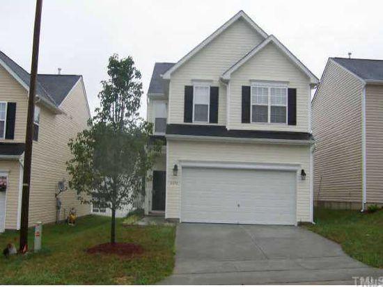 4470 Snowcrest Ln, Raleigh, NC 27616