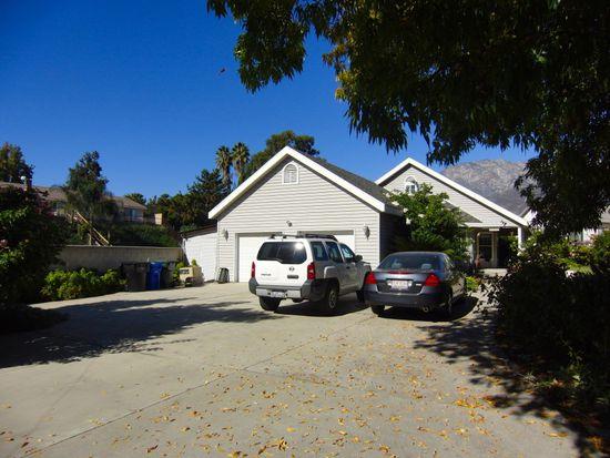 6896 Hellman Ave, Rancho Cucamonga, CA 91701